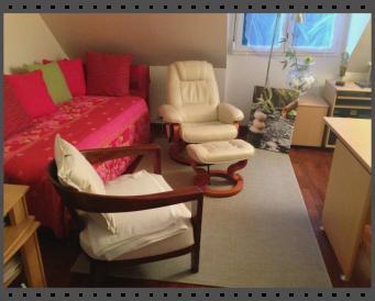 hypnothérapie gif sur yvette, thérapies brèves 91, interprétation des rêves